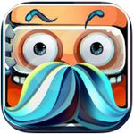 Tiny Busters for iOS icon download