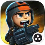 Tiny Troopers: Alliance for iOS