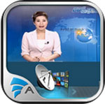 Tivi Việt HD for iOS