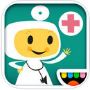 Toca Doctor