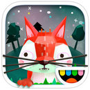 Toca Nature cho iPhone icon download