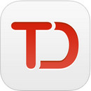 Todoist cho iphone icon download