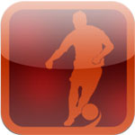 ToiBongDa  icon download