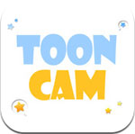Toon Cam  icon download