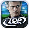 Top Eleven for iOS icon download