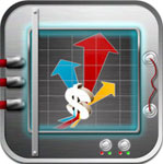 Top Paid Apps HD Lite  icon download
