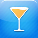Top Shelf Drinks  icon download