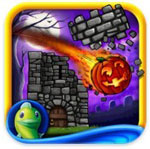 Toppling Towers: Halloween  icon download