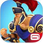 Total Conquest for iOS