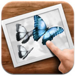 TouchUp for iPad icon download