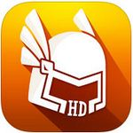 Tower Dwellers for iOS icon download