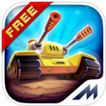 Toy Defense 4 Sci Fi for iOS
