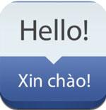 Tra câu Việt Anh