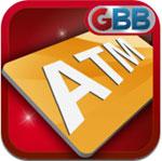 Tra cứu ATM  icon download