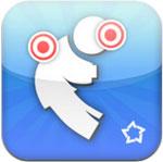 Tra cứu triệu chứng for iOS
