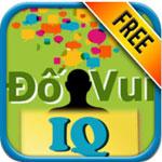 Trắc nghiệm IQ  icon download