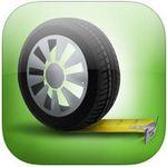 TrackMyDrive Mileage Tracker  icon download