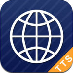 Translate Mobile  icon download