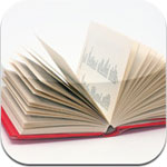 Translation Dictionary Pro