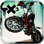Trial Xtreme 3 for iOS icon download