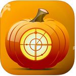 Trick or Tracker 2014 for iOS icon download
