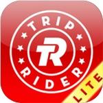 TripRider Lite