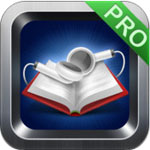 Truyện Audio Pro