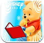 Truyện của Bé for iPad