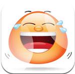 Truyện cười for iOS