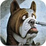 Truyện cười ngắn  icon download