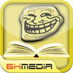 Truyện cười Việt Nam và thế giới