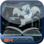 Truyện ma for iOS