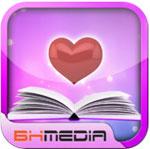 Truyện tình yêu  icon download