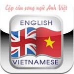 Từ điển các cặp câu song ngữ Anh - Việt