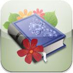 Từ điển Vạn Hoa for iOS icon download
