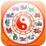Tử vi 12 Con Giáp 2013 for iOS icon download