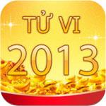 Tử vi 12 con giáp năm 2013  icon download