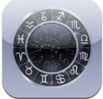 Tử vi Quý Tỵ 2013 for iOS icon download