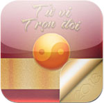 Tử vi trọn đời for iOS