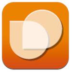 TuMe  icon download