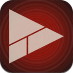 Tunebooth Player
