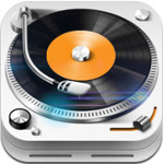 TunesMate  icon download