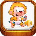 Tuyển tập truyện Bubu for iPad