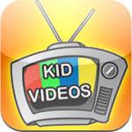 TV của bé for iOS