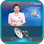TV Việt cho iPhone icon download