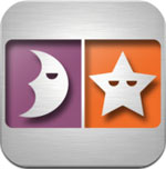 TwinViewer  icon download