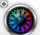 Twister cho iPhone