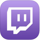 Twitch cho iPhone