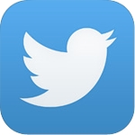 Twitter for iOS icon download