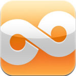Twoo  icon download